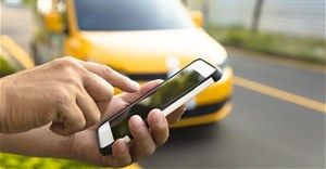 Govt looks at amending law to accommodate e-hailing services