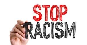 Teacher fired for racism