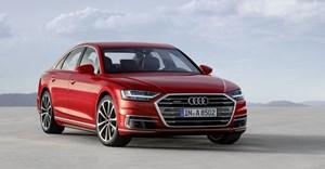 Ipsos survey shows VW, Audi top customer pleasers