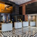 Introducing the Radisson Blu Hotel & Residence Cape Town