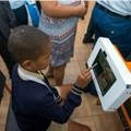 Microsoft SA, Brightwave bring connectivity to 213,000 students in Eastern Cape