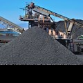 Coal of Africa casts about for second acquisition