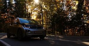 Autonomous vehicles to reshape the global economy