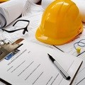 Demand for OHS professionals grows with increase in legislation