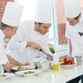 ChefMLK apprenticeship programme to help grow the industry with skilled chefs