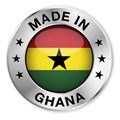 Ghana's AGOA strategy aims to boost growth