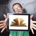 E-library launches in Africa to connect students