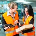 Funded training opportunity for women in transport, logistics