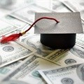 ANC plays it safe: free higher education soon