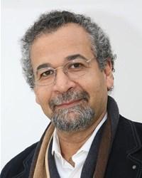 Dr Hischam El-Agamy