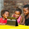 South African schools to be digitally connected by 2018