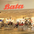 Bata South Africa reviews market position through restructuring