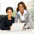 #WomensMonth: Women still lack parity in corporate South Africa