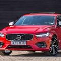 #RideRoundup: Volvo S90 gets sporty, new Range Rover Velar, Peugeot 3008 SUV