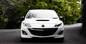 Toyota discussing stronger alliance with Mazda