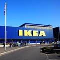 Ikea is running a startup accelerator