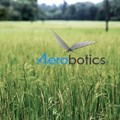 SA's Aerobotics raises $600k funding from 4Di, Savannah Fund