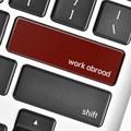 New tax law stifles foreign work benefits