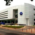 Tigo provides connectivity for business districts in Ghana