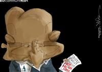 [Bizcommunitoon] Zuma vote