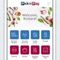 New Pick n Pay app downloads top 10,000 in 24 hours