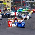 SA Endurance drivers head for Dezzi
