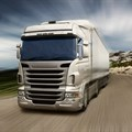 International showcase for commercial vehicle sector