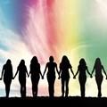 Top traits of women in leadership