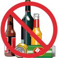 Restriction on liquor advertising - Is the industry ready for the 'liquor amendment bill' outcome?