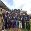 Ghana gets SAP Africa Code Week