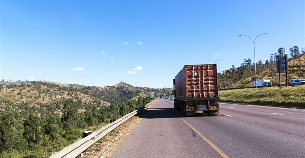 New truckers body to steer transformation