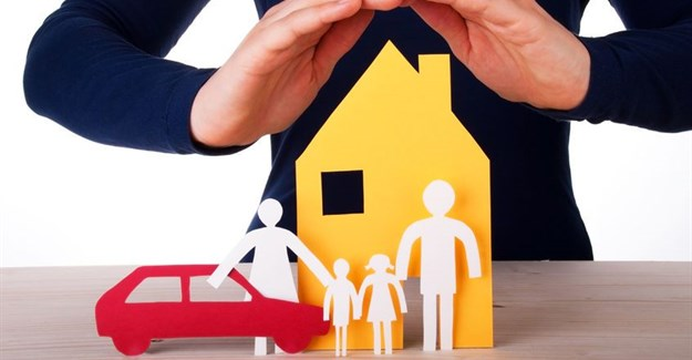 Credit life insurance regulations now in effect