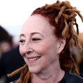 #WomensMonth: Four decades of formidable fashion with Marianne Fassler