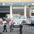 Cecilia Makhiwane Hospital. Picture: Daily Dispatch