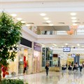 Capital & Regional's UK malls put on star performance