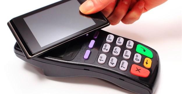 Cash is no longer king. All hail digitisation