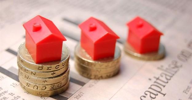 Investec fund sells portfolio to Izandla