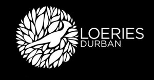 #Loeries2017: All the Integrated Campaign finalists!