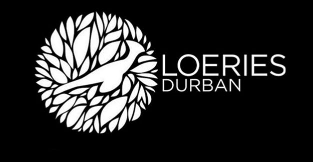 #Loeries2017: All the Effective Creativity finalists!