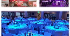 Year-end functions made simple at Levelthree Premium Venue