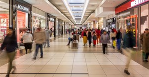 Liberty Promenade in Mitchells Plain bucks bleak retail trading trend