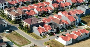 Homes market will shrug off Zuma confidence vote