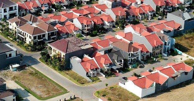 Homes market will shrug off Zuma confidence vote