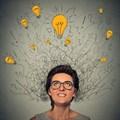 #WomensMonth: Women in marketing: The new specialist generalists?