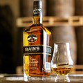 Bain's takes gold at 2017 World Whisky Masters