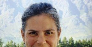 Irene Waller