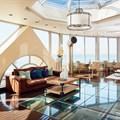 The Palace Sun Lounge
