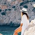 Fifteen bucket list travel destinations