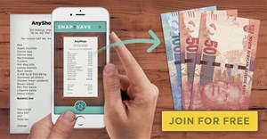 SA e-commerce startup SnapnSave raises $1m