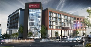 The 172-room City Lodge Hotel Two Rivers, Nairobi, is expected to open in October.